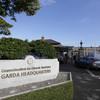 Internal garda probe after video emerges of €10k cash seizure being flaunted on camera