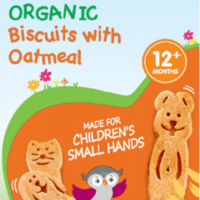 Lidl recalls two batches of biscuits as ingredients not labelled in English