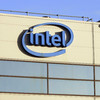 Council gives green light to plans for €3.53 billion Intel facility in Leixlip