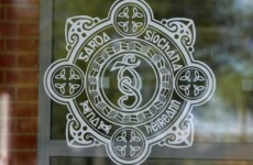 Two due to appear in court in Cavan over alleged extortion