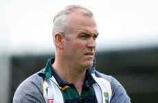 More woe for Offaly hurling as they replace management in bid to avoid relegation