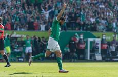Veteran Bundesliga star to retire next year - aged 41