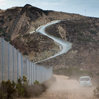 Fifth migrant child dies after detention by US border patrol since December