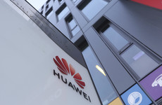 US delays Huawei ban for up to 90 days, while founder says the firm 'can't be isolated'