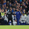 Juventus contact Sarri over vacant manager's job as Chelsea consider Lampard