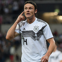 Dortmund sign €25 million Germany international
