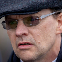 Donn McClean: Naas trials leave O'Brien with a hot hand for Royal Ascot