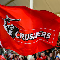 Crusaders and NZ Rugby investigate 'very serious' allegations against players