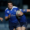 Kelleher makes RDS return as Leinster confirm 21 new contracts