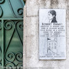Double Take: The site of the Harold's Cross house where Robert Emmet hid before his execution
