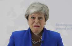 New Brexit plan: May loses support as she gives MPs a shot at second referendum