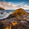 12 Great Irish Drives: See beaches, bridges and the Dark Hedges on Antrim's Causeway Coastal Route