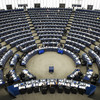 Explainer: What do MEPs actually do once they get a seat in the European Parliament?