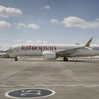 French families sue Boeing over fatal Ethiopian Airlines crash