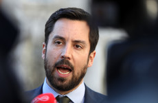 Bill to regulate rent pressure zone properties passes through Seanad