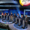 Brexit, tax, immigration and kissing: It all went down in RTÉ's Midlands North-West debate