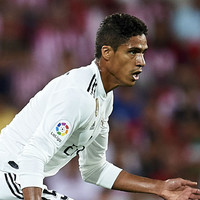 United and Juve-linked defender vows to stay at Real Madrid for next season
