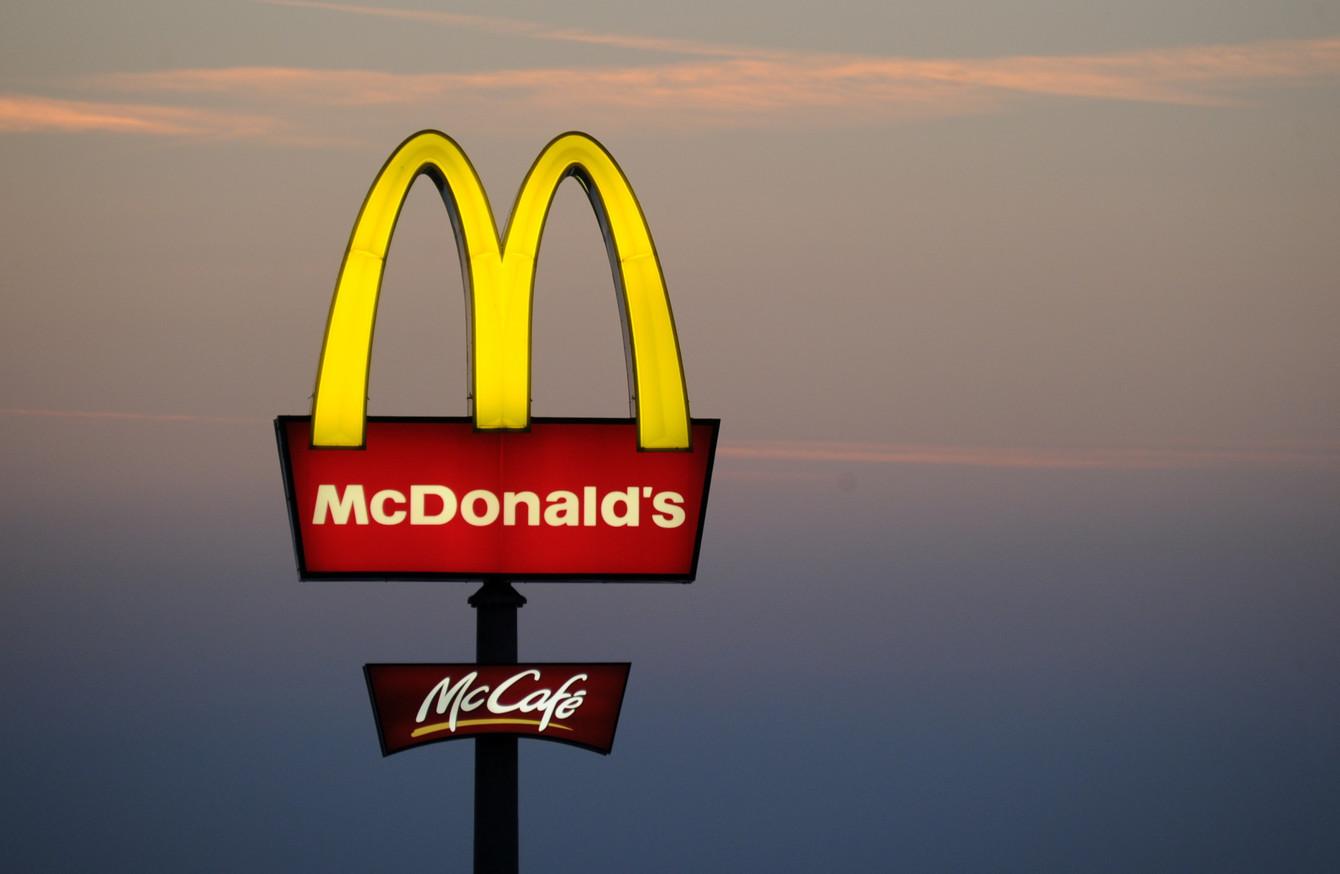 mcdonalds make winning decisions - HD1340×874