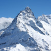 Body of Indian climber, in group with missing Irish man, recovered from Mt Everest