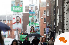 Opinion: Who will be the winners and losers of the European Elections, 2019?