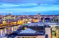 Investment in Irish tech startups fell in the first quarter of the year, but the number of deals is up
