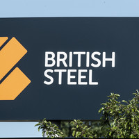 British steel goes into liquidation leaving 5,000 jobs at risk