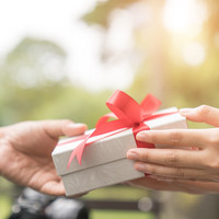 &Open wants to help companies re-think their approach to corporate gifting