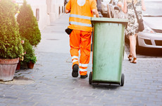 100 new jobs set for Dublin as waste company announces expansion