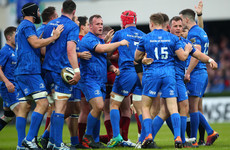 Good news for rugby fans as Pro14 final to be shown free-to-air
