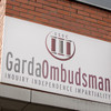 Family of boy detained by gardaí lodges complaint with Garda Ombudsman