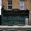 6 eye-catching images of Dublin's 'vanishing' buildings by photographer David Jazay