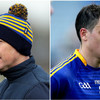 'I think the ruling on it is a complete and utter disaster' - Loss of players to USA hits Longford hard