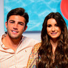ITV to offer Love Island contestants minimum of 8 therapy sessions following new series