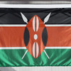 Kenyan coach who was sent home from Rio Olympics banned for 10 years for corruption