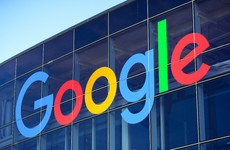 Data Protection Commission launches investigation into Google Ireland