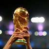 Fifa scrap plan to expand World Cup to 48 teams for Qatar 2022