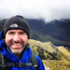 Search continues for Trinity College professor who went missing on Everest