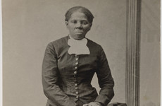 Trump administration delays release of $20 bill with abolitionist Harriet Tubman until 2028