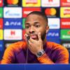 Premier League welcome Raheem Sterling's offer to tackle racism