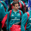 'It's an opportunity to bring in some experienced coaches to support Johann'