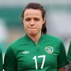 Ireland legend calls for more female representation on new FAI board