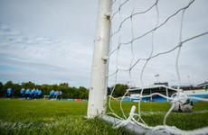 FAI postpone 6 Airtricity League games because of U21 Toulon tournament