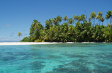 The UN has voted 116-6 that the UK should give up control of the Chagos Islands