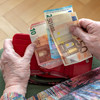 Over 20,000 pensioners to benefit from rate increase following review