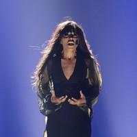 No luck for Jedward as Sweden sails to Eurovision landslide