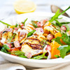 6 of the best... summer salads for a meal that's crisp and full of flavour