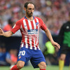 'They have been wonderful years': Atletico exodus continues as veteran defender leaves