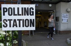 #DeniedMyVote trends in Britain as EU citizens are turned away from polling stations