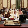 Arab League to hold emergency meeting over Syrian massacre