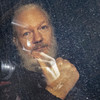 US charges Julian Assange with violating Espionage Act